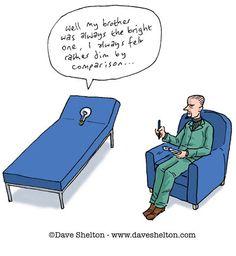 #lighting #jokes