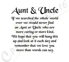 Birthday Wishes For Aunt Quotes Sayings 67 Super Ideas Birthday Quotes For Aunt, Birthday Wishes For Uncle, Aunt Birthday, Birthday Parties, Birthday Kids, Birthday Crafts, Uncle Poems, Uncle Quotes, Grandpa Quotes