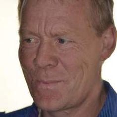 Brad, 48 from Polokwane, Limpopo Meet, Nostalgia