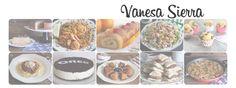 Vanesa Sierra | Photography food and recipes