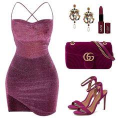 Source by SamFergPharmD Fashion outfits Cute Swag Outfits, Classy Outfits, Pretty Outfits, Chic Outfits, Fashion Outfits, Womens Fashion, Fashion Blogger Style, Look Fashion, Luxury Fashion