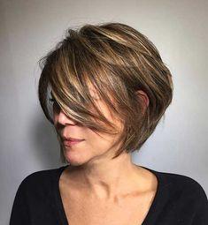 Bob-Haircut.jpg 500×542 pixels