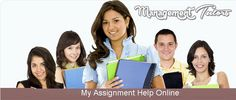The students have to write a variety of academic tasks to ensure that they have understood everything about the subject. visit here http://managementhelp.livejournal.com/12014.html