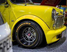 - Marine And Land Vehicles Mini Cooper S, Mini Cooper Classic, Classic Mini, Classic Cars, Austin Mini, Mini Morris, Custom Hot Wheels, Morris Minor, Old School Cars