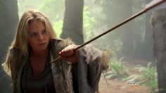 Once_Upon_a_Time_S05E01_1915.jpg Click image to close this window