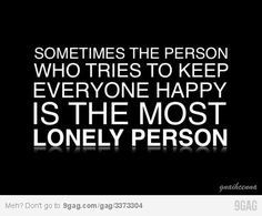 sad truth. story of my life