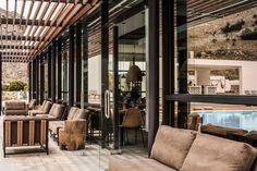 Casa Cook Hotel in Rhodes