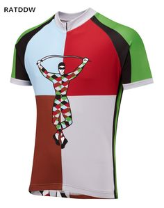 Quins Road Cycling Jerseys Roupa Ciclismo Summer Sports Bicycle Cycling  Clothing Bike Clothes Shirt Wear   86740a74e