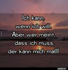 German Quotes, Status Quotes, Life Is Like, True Words, Peace And Love, Lyrics, Stress, Wisdom, Lettering