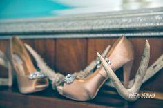 Chicago Wedding Photography | Wedding Photography | Wedding Photographer | Chicago Illinois | Jason Adrian Photography