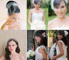 cabelo-acessorio-noiva