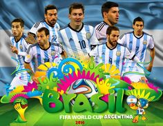 Argentina National Football Team HD Wallpapers  Backgrounds 1920×1080 Argentina Wallpapers (45 Wallpapers) | Adorable Wallpapers