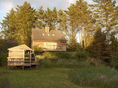 The Swan: Beachfront, Oceanview: Includes... - VRBO