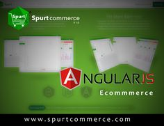 35 Best Node js Ecommerce | Angularjs Ecommerce images in