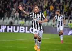 Blog Esportivo do Suíço:  Juve bate a Fiorentina de virada, mas vitória do Lazio adia o tetra