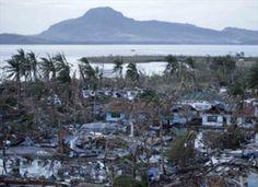 Philippines Devastation Has 'Deeply Saddened' Obama  - http://www.yilanfood.com/digi-serve/philippines-devastation-has-deeply-saddened-obama