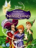 ..: MEGASHARE.INFO - Watch Return to Never Land Online Free :..