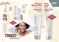 Purchase your favourite #Annique Skin, Body and Health Care products before the Annual Price Increase on 1st of July Visit www.rooibosstore.co.za > Select your Products > Easy Checkout and Secure Payment Options > Receive extra discount and FREE #Rooibos Gift ... Delivered to your home or work within #SouthAfrica  info@rooibosstore.co.za www.rooibosproductssouthafrica.co.za Price Increase, Skin Detox, Skin Care Treatments, African Beauty, Health And Beauty, Health Care, Moisturizer, June, Easy
