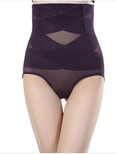 565b99d3eb New 1 PC Postpartum Corset Waist Trainer Tummy Control Panties Girdles Body  Shapers Women Underwear Slimming High Waist Briefs