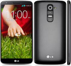 "- Screen Size: 5.2"" 1080x1920 pixels - Primary Camera 13 MP, f/2.4, 29mm, autofocus, OIS, LED flash - Secondary Camera 2.1 MP, 1080p@30fps - Storage 16 GB, 2 GB RAM Snapdragon 800 - Wi-Fi, Bluetooth v4.0, GPS, NFC, Infraredm MicroUSB v2.0"