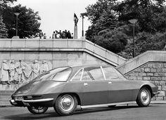 Tatra T603X Retro Cars, Vintage Cars, Eastern Europe, Cute Photos, Old Cars, Motor Car, Custom Cars, Concept Cars, Volvo