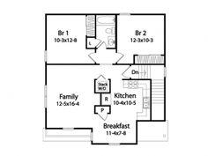 Garage Apartment Floor Plans 2 Bedroom garage apartment floor plans - google search | carriage house