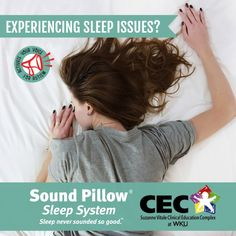 If YOU or YOUR CHILD has an AUTISM DIAGNOSIS + experience MILD-TO-SEVERE SLEEP ISSUES, you have a chance to participate in a study using the Sound Pillow Sleep System. You get the sound pillow as a part of the study! My son participated in a study a few years ago and loved the Sound Pillow. He still uses it today to help him sleep. https://www.wku.edu/wkucec/soundpillow.php?utm_campaign=coschedule&utm_source=pinterest&utm_medium=Geek%20Club%20Books&utm_content=Sound%20Pillow%20Research