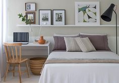 como-decorar-um-quarto-pequeno-com-charme