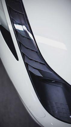 leManoosh Tail Light, Head Light, Transportation Design, Automotive Design, Line Design, Car Detailing, Design Reference, Design Inspiration, Lighting