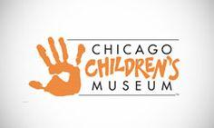 Google Image Result for http://www.logodesignworks.com/images/blog/images/Chicago-Childrens-Museum-logo-design.jpg