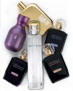 Luxury Perfumes for Her, Luxury Perfumes for Women Beauty Dupes, Beauty Skin, Beauty Hacks, Perfumes Caravan, Parfum Spray, Lotion, Usb Flash Drive, Perfume Bottles, Skin Care