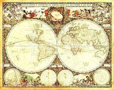 16 Best London map wallpaper images   London map, Map wallpaper ...