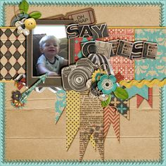 Created with Temptations Vol 18 and 35mm both from Wendy Tunison Designs