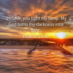 Prayer Scriptures, Bible Prayers, Prayer Quotes, Inspirational Bible Quotes, Biblical Quotes, Bible Verses Quotes, God Loves Me, Jesus Loves, Soli Deo Gloria