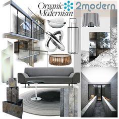 """""""Modernism"""" by szaboesz on Polyvore"""