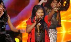Watch it again: Lil Kim, Missy Elliott, Da Brat & Total performs Not Tonight (Ladies Night Remix) at Soul Train Music Awards 2014