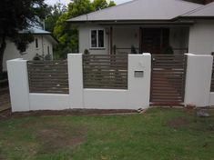 Fence Designs by Pro Glass And Glazing