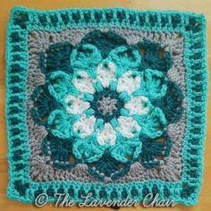 kaleidoscope-lily-mandala-square-free-crochet-pattern-the-lavender-chair-7