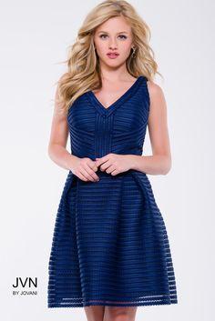 Jovani JVN41897 Dress
