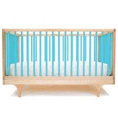 Super styling crib
