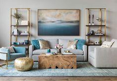 42 Best Tiffany's House images Glasstrykk, rammer på veggen  Glass printing, Frames on wall