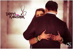 Dr Tanvi weds Dr Kaushik - Photography by Abhishek Rane Photography
