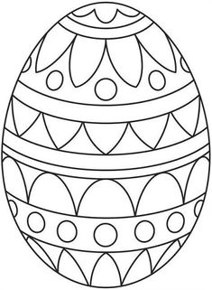 | OK.RU Free Easter Coloring Pages, Coloring Easter Eggs, Colouring Pages, Food Coloring, Easter Egg Crafts, Easter Art, Easter Ideas, Preschool Crafts, Crafts For Kids