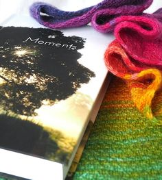 How I'm using the Moments Journal in 2019 Things To Think About, Things I Want, Write Every Day, My Journal, I Hope, News Blog, Getting Things Done, Happy Monday, Inspire Me