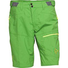 bitihorn lightweight Shorts (M) | Norrøna®