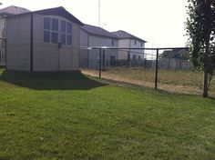 91 Best Chain Link Fence Images Chain Link Fence Fence