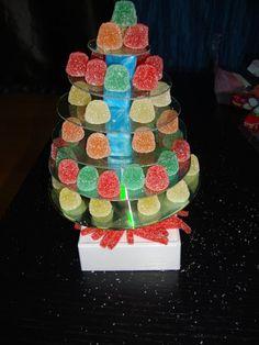 Christmas Trees Inspiration  Yamiii...