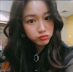 park shin hye és lee jong suk randevú 2016