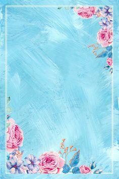 Design splash grunge art background – Miracles from Nature Flowery Wallpaper, Flower Background Wallpaper, Framed Wallpaper, Nature Wallpaper, Background Images, Pretty Phone Backgrounds, Flower Backgrounds, Wallpaper Backgrounds, Iphone Wallpaper