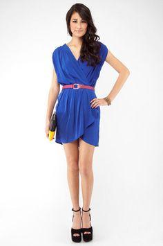 omg tobi dresses are so cute!